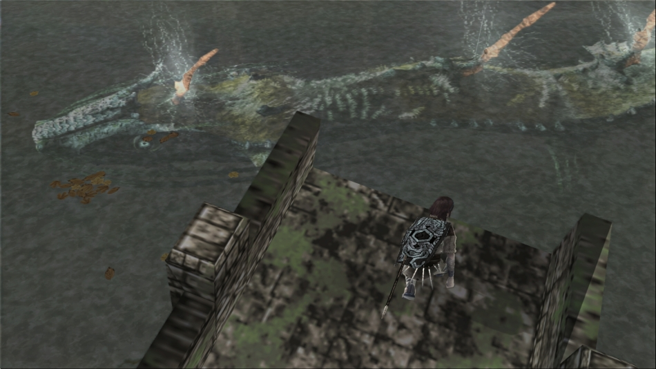 Shadow-of-the-Colossus-SOTC-Wallpaper-Hydrus-Sea-Dragon-08