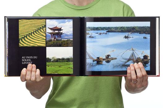 presentation-livre-photo-moderne-paysage-1